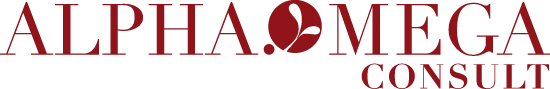 AlphaOmega Consult
